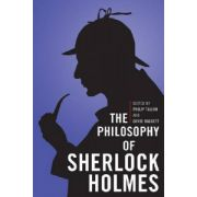 Philosophy of Sherlock Holmes