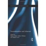Transnationalism and Urbanism
