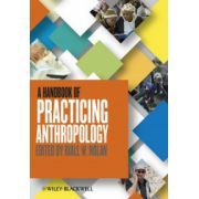 Handbook of Practicing Anthropology