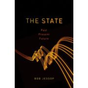 State: Past, Present, Future