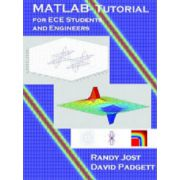 MATLAB for Electrical and Computer Engineering