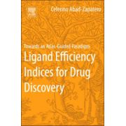 Ligand Efficiency Indices for Drug Discovery, Towards an Atlas-Guided Paradigm