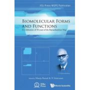Biomolecular Forms and Functions: A Celebration of 50 Years of the Ramachandran Map
