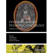 Evidence-Based Pediatric Oncology