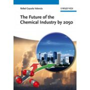 Future of the Chemical Industry by 2050