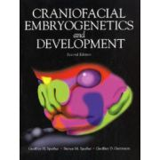 Craniofacial Development