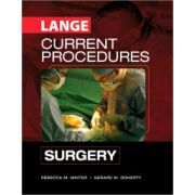 Lange Current Procedures Surgery