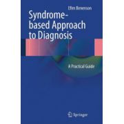 Syndrome-based Approach to Diagnosis: A Practical Guide