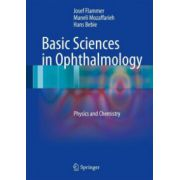 Basic Sciences in Ophthalmology: Physics and Chemistry