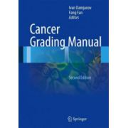 Cancer Grading Manual