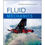 Fluid Mechanics with Student CD (SI version)