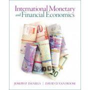 International Monetary & Financial Economics