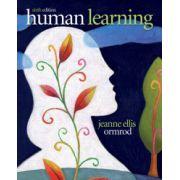 Human Learning