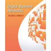 Digital Business Networks