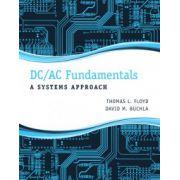 DC/AC Fundamentals: A Systems Approach