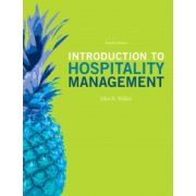 Introduction to Hospitality Management
