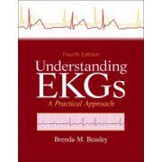 Understanding EKGs: A Practical Approach