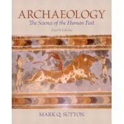 Archaeology: Science of the Human Past