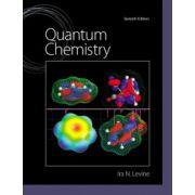 Quantum Chemistry