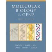 Molecular Biology of the Gene