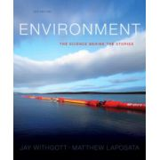 Environment: Science behind the Stories