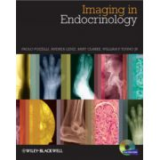 Imaging in Endocrinology