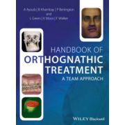 Handbook of Orthognathic Treatment: A team Approach