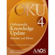 Orthopaedic Knowledge Update: Shoulder and Elbow 4