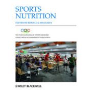 Encyclopaedia of Sports Medicine: An IOC Medical Commission Publication, Volume XIX: Sports Nutrition