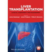 Liver Transplantation: Clinical Assessment and Management with DVD