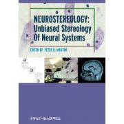 Neurostereology: Methods and Applications