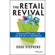 Retail Revival: Reimagining Business for the New Age of Consumerism