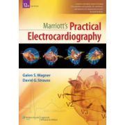 Marriott's Practical Electrocardiography