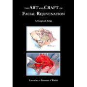 Art & Craft of Facial Rejuvenation Surgery