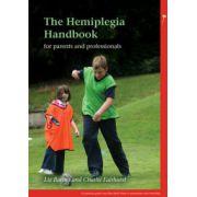Hemiplegia Handbook