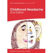 Childhood Headache