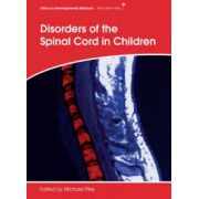 Disorders of the Spinal Cord in Children