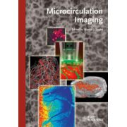 Microcirculation Imaging