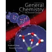 General Chemistry: Essential Concepts