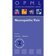 Neuropathic Pain (Oxford Pain Management Library)