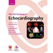 EAE Textbook of Echocardiography