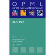 Back Pain (Oxford Pain Management Library)