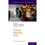 Trauma Intensive Care (Pittsburg Critical Care Medicine)