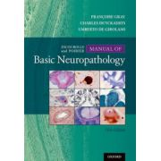 Escourolle and Poirier's Manual of Basic Neuropathology