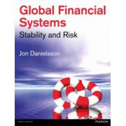 Global Financial Systems: Stability and Risk
