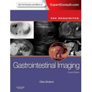 Gastrointestinal Imaging (Requisites in Radiology)