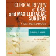 Clinical Review of Oral and Maxillofacial Surgery: A Case-Based Approach