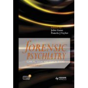 Forensic Psychiatry: Clinical, Legal and Ethical Issues