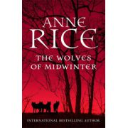 Wolves of Midwinter