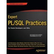 PL/SQL Practices for Oracle Developers and DBAs